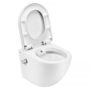 Zestawy WC